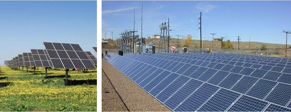 placas-solares2
