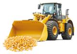 Landwirtschaft_02